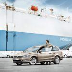 bluestudios-750px-car-client-vw