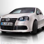 bluestudios-750px-car-client-vw-air