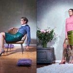 bluestudios-750px-fashion-client-pw-lederdesign