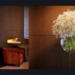bluestudios-750px-interiors-and-exteriors-client-ritz-carlton