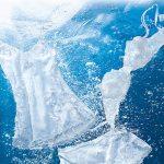 bluestudios-750px-still-life-client-heitmann