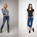 bluestudios-fashionbeauty-04