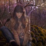 bluestudios-fashionbeauty-06
