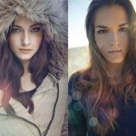 bluestudios-fashionbeauty-07
