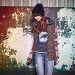 bluestudios-fashionbeauty-08