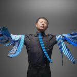bluestudios-fashionbeauty-09