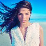 bluestudios-fashionbeauty-10