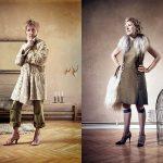 bluestudios-fashionbeauty-11
