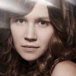 fw-bilder-bluestudios-spotlight-advertising9