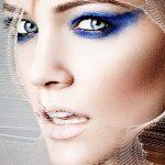 2015-01-30-masterklass-beauty36020
