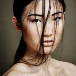 2015-02-11-creative-beauty-shooting8265