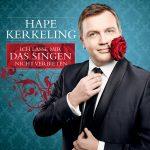 hape-kerkeling-cd-cover