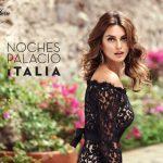 17palacio-de-hierro-noches-palacio-italia-1-1024×682.jpg-gregory-allen-fashion-photography-29-oct-15