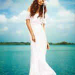 32studio-f-summer-isla-baru-copy.jpg-gregory-allen-fashion-photography-29-oct-15