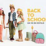 ph-backtoschool2014-un10-producto