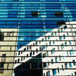 amsterdam-architecture-3