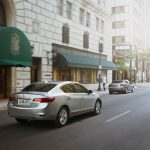 david-ryle-cars-landscape-london-01-acura-shot-in-miami-for-rp-and
