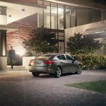 david-ryle-cars-landscape-london-02-acura-shot-in-miami-for-rp-and