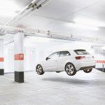 david-ryle-cars-landscape-london-03-audi-magazine-for-northstar-ad-dan-tucker