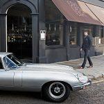 david-ryle-cars-landscape-london-10-david-gandy-for-jaguarmagazine