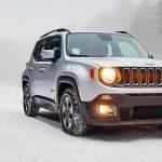 david-ryle-jeep-2690