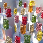 art-deco-gummy-bears-pp