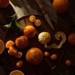 oranges-still-life-pp
