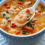 thai-shrimp-soup-pp