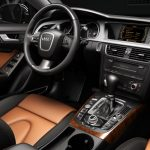 cgi-interior-750px