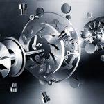 cgi-turbolader-750px