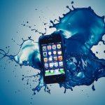 iphone-splash